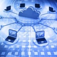 comprendre les avantages et inconvenients de cinq types differents de cloud computing 200x200 - Comprendre la menace du cheval de Troie