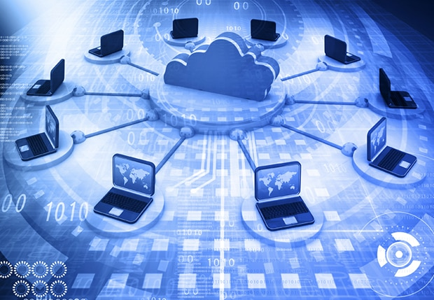 comprendre les avantages et inconvenients de cinq types differents de cloud computing - Comprendre les avantages et inconvénients de cinq types différents de cloud computing