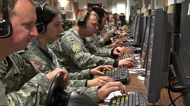 contrat open bar microsoft les armees droit dans leurs rangers - Contrat Open Bar Microsoft : les Armées droit dans leurs rangers