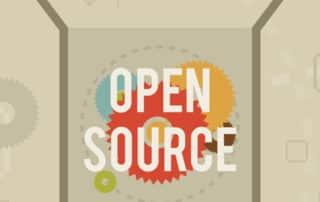 Cybersécurité et Open Source : les entreprises peinent à trouver des candidats