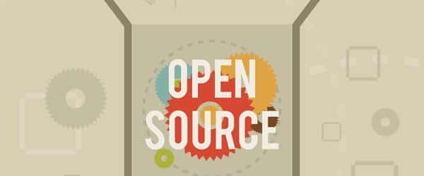 cybersecurite et open source les entreprises peinent a trouver des candidats - Cybersécurité et Open Source : les entreprises peinent à trouver des candidats