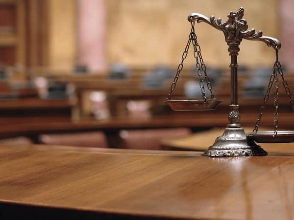 Deamhost : la liberté de manifester en débat Juridique, Hébergeur, Données privées