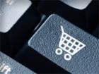 e commerce softbank mise 21 milliards deuros sur le geant indien flipkart - E-commerce : Softbank mise 2,1 milliards d'euros sur le géant indien Flipkart