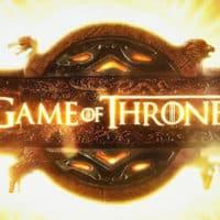 et si on vous racontait les prochains episodes de game of thrones 200x200 - Piratage d'HBO : une rançon ou une récompense ?