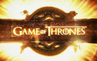 HBO piraté : Game of Thrones pris en otage