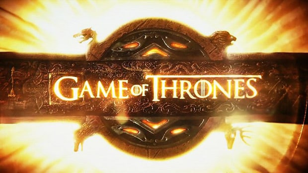 et si on vous racontait les prochains episodes de game of thrones - Et si on vous racontait les prochains épisodes de Game Of Thrones ?