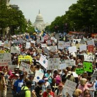 etats unis la justice americaine veut les logs de lhebergeur dreamhost 200x200 - Daily Stormer : le site de l'extrême droite américaine persona non grata sur le web