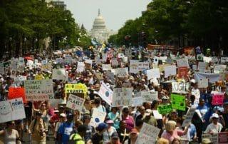 États-Unis : la justice américaine veut les logs de l'hébergeur Dreamhost