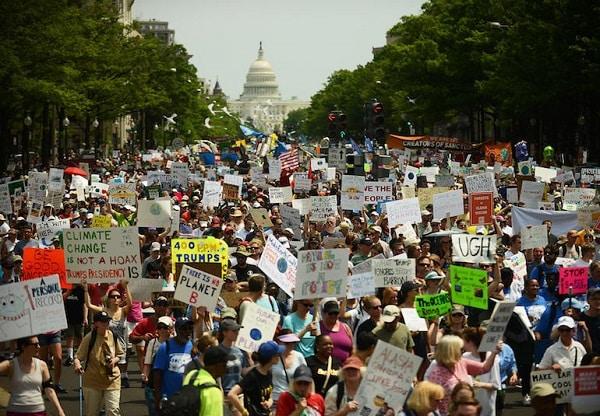 etats unis la justice americaine veut les logs de lhebergeur dreamhost - États-Unis : la justice américaine veut les logs de l'hébergeur Dreamhost