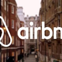 Fiscalité : Airbnb France loge à bonne enseigne