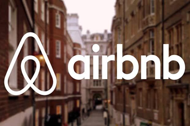 fiscalite airbnb france loge a bonne enseigne - Fiscalité : Airbnb France loge à bonne enseigne