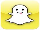 Google aurait cherché à acquérir Snap pour 30 milliards de dollars Snapchat, Google