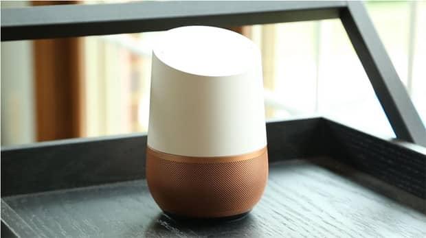 google et walmart donnent de la voix contre amazon - Google et Walmart donnent de la voix contre Amazon