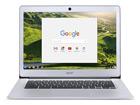 google veut seduire les pros avec chrome entreprise - Google veut séduire les pros avec Chrome Entreprise