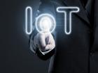 IoT : Samsung lance un service de monétisation des données Samsung, Internet des objets