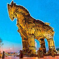 Kaspersky: Des chevaux de Troie exploitent les abonnements du protocole WAP pour détourner de l'argent