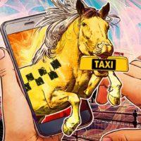 Kaspersky: Les chevaux de Troie sur les applications de réservation de taxi font leur arrivée