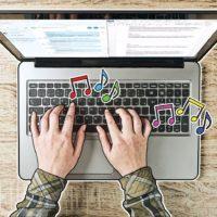 kaspersky nutilisez pas votre clavier pendant que vous skypez 200x200 - Clavier français AZERTY vs. BEPOE : l'Afnor veut votre avis, mais...