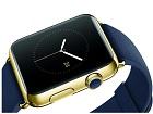 la prochaine apple watch equipee dune puce 4g maj - La prochaine Apple Watch équipée d'une puce 4G ? (MAJ)