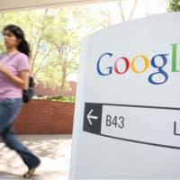 le manifeste anti diversite dun ingenieur de google provoque lindignation 200x200 - Les femmes ne peuvent réussir dans la tech ? L'ingénieur de Google viré