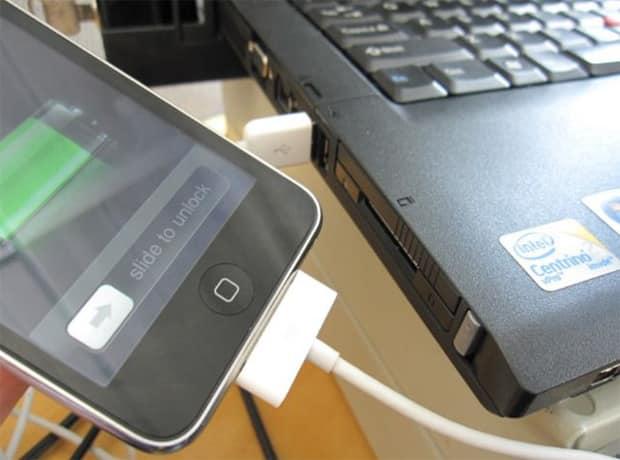 lipod mort il est temps de tuer itunes egalement - L'iPod mort, il est temps de tuer iTunes également