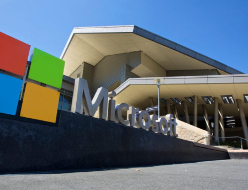 Microsoft assaille Fancy Bear pour une poignée de noms de domaines