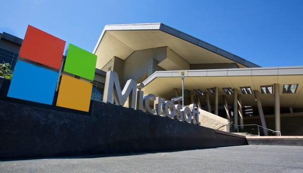 microsoft assaille fancy bear pour une poignee de noms de domaines - Microsoft assaille Fancy Bear pour une poignée de noms de domaines