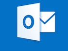 Microsoft lance une nouvelle version beta d'Outlook.com Office, Microsoft, Email
