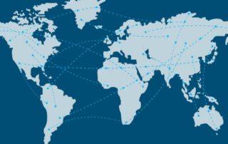 Mirai : itinéraire d'un botnet de l'IoT né des guerres Minecraft