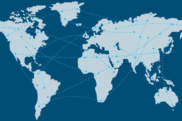 mirai itineraire dun botnet de liot ne des guerres minecraft - Mirai : itinéraire d'un botnet de l'IoT né des guerres Minecraft