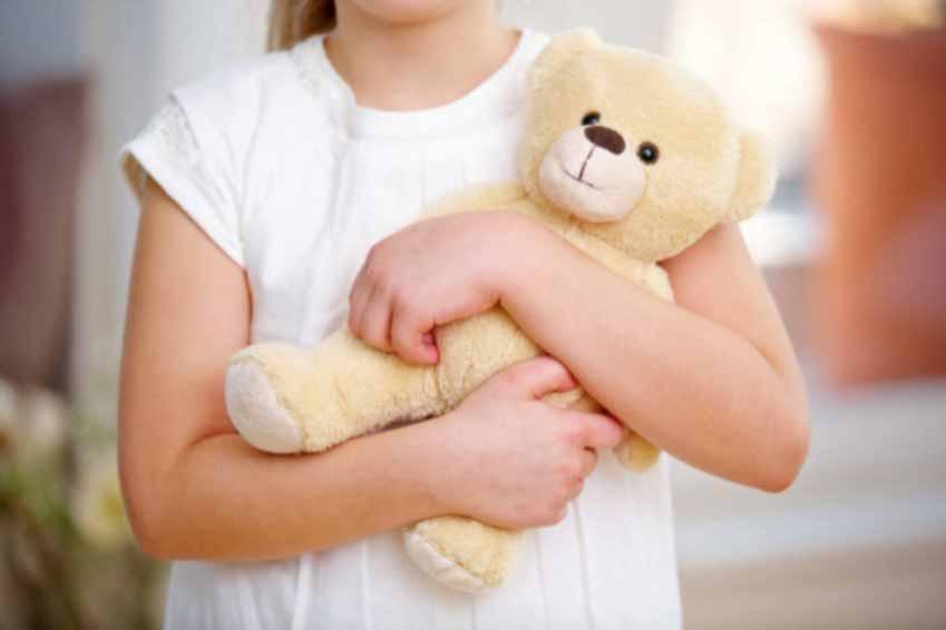 naffichez pas vos enfants sur les reseaux sociaux - N'affichez pas vos enfants sur les réseaux sociaux
