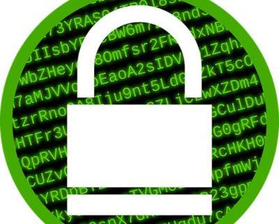 No Country for cybercrooks : un Chinois arrêté aux US pour piratage - 2017 - 2018
