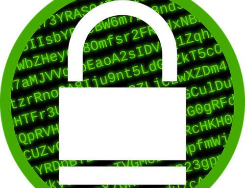 No Country for cybercrooks : un Chinois arrêté aux US pour piratage