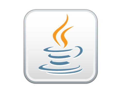 Oracle songe à mettre Java EE sous la responsabilité d'une fondation open source