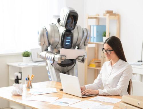 Pas de véritable succès de l'IA sans souci des salariés