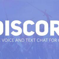 Paypal, Discord : après les émeutes de Charlottesville, les géants de la tech s'interrogent