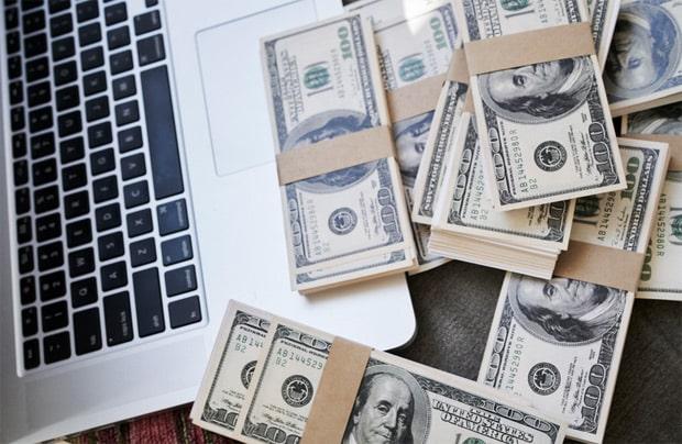 Piratage d'HBO : une rançon ou une récompense ? Sécurité, Cybercriminalité, Cyberattaques