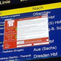 Ransomware WannaCry : les pirates soldent leurs comptes