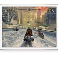 Switch : Nintendo accusé de violation de brevets