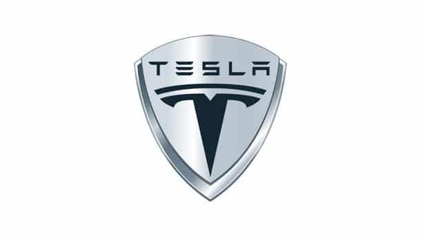 Tesla teste du platooning pour camion électrique aux Etats-Unis Voiture électrique, Voiture autonome, Internet des objets, Internet