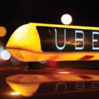 Uber resserre ses pertes malgré une gouvernance dans le flou