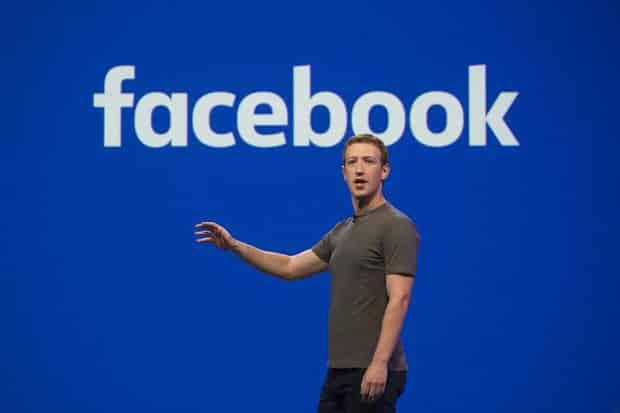 un terminal facebook pour du chat en video - Un terminal Facebook pour du chat en vidéo ?