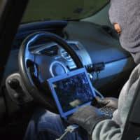 votre voiture est elle securisee les mecanismes de surete desactivables 200x200 - Kaspersky: Pourquoi l'authentification à deux facteurs n'est-elle pas suffisante ?