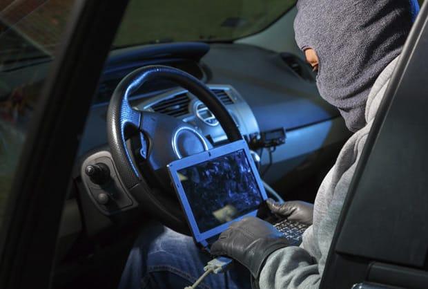 votre voiture est elle securisee les mecanismes de surete desactivables - Votre voiture est-elle sécurisée ? Les mécanismes de sûreté désactivables