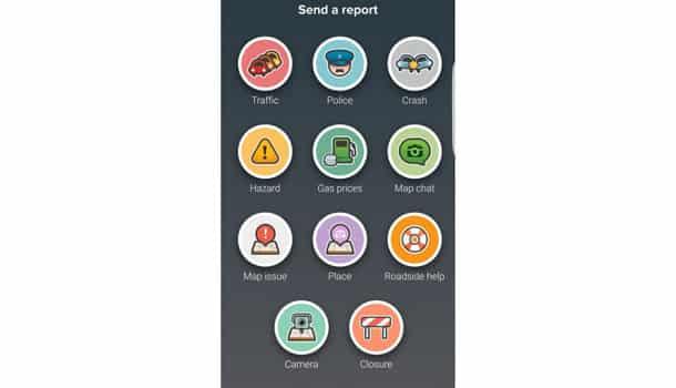 waze une fonctionnalite de depannage communautaire en approche - Waze : une fonctionnalité de dépannage communautaire en approche