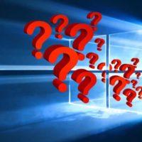 windows 10 apres deux ans un bulletin de notes inegal pour microsoft 200x200 - Test - Yogabook de Lenovo : la prise de notes réinventée ?