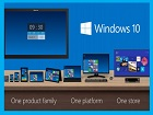 Windows 10 Pro : Microsoft confirme une version pour les stations de travail Windows 10