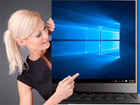 Windows 10 S disponible en test pour les développeurs Windows 10, Microsoft