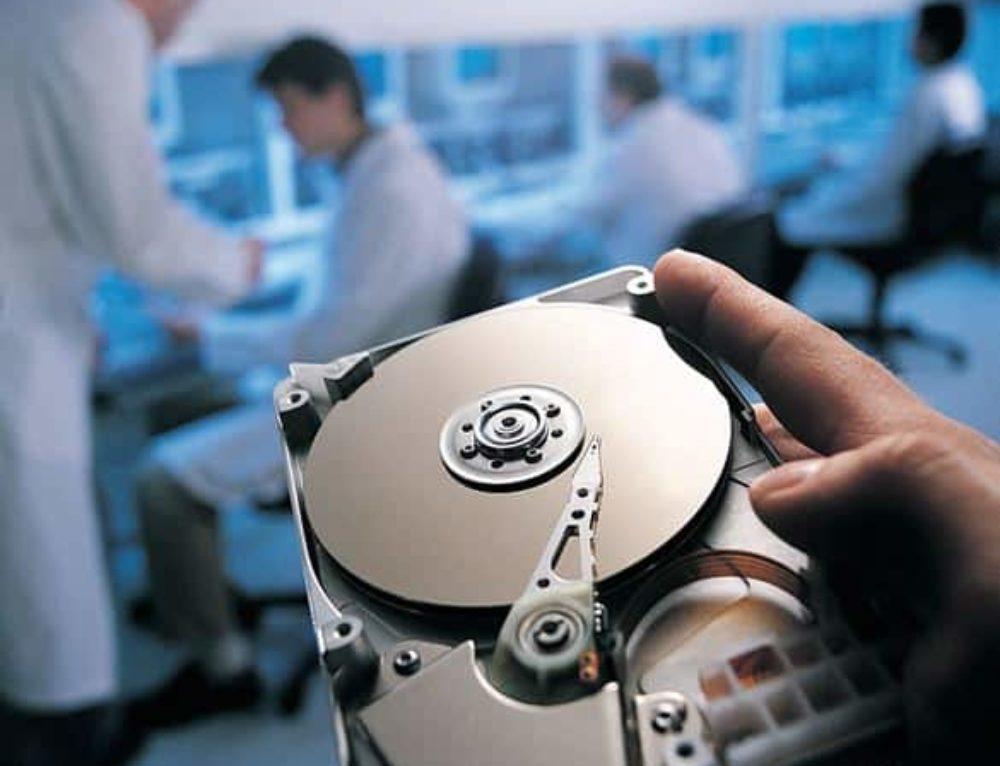 Clé USB demande formatage a chaque branchement