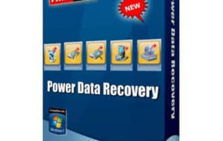 Minitools-power-data-recovery-Free-Telecharger-Boite